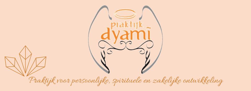 Praktijk Dyami
